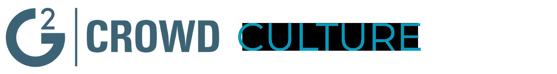 g2crowd-cb-logo