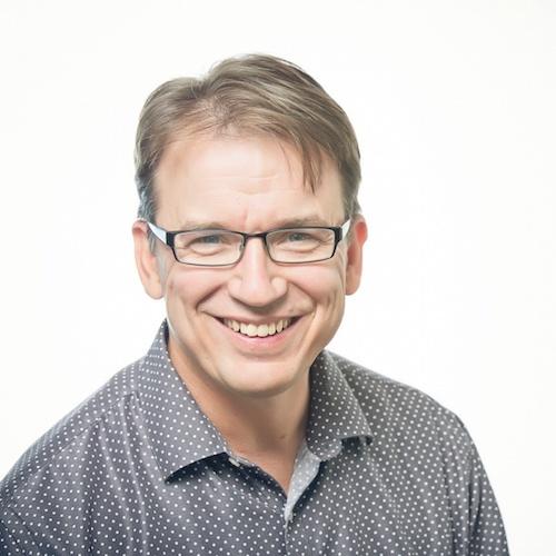 Tim Handorf